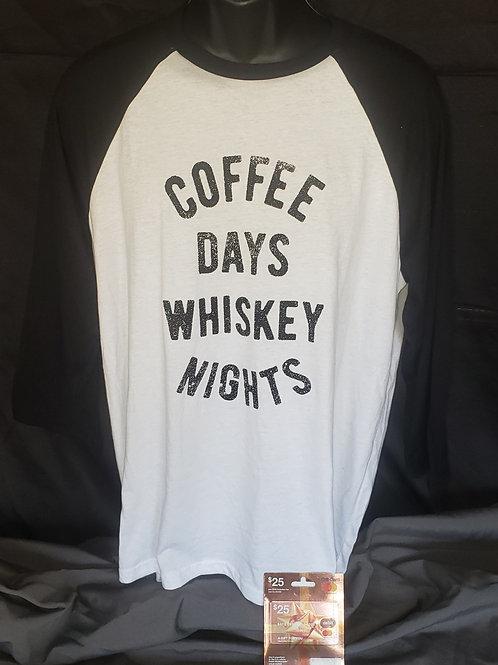 Whiskey Gulch Swag #2
