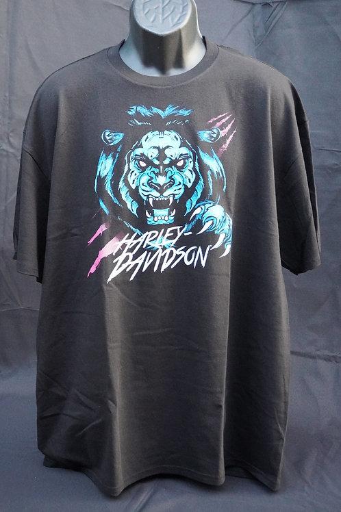 Harley Davidson - Silverdale - T-Shirt #4