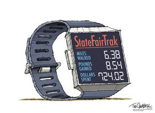 StateFairTrak.jpg