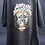 Thumbnail: Harley Davidson - Silverdale - T-Shirt #5