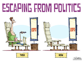 Escape From Politics.jpg