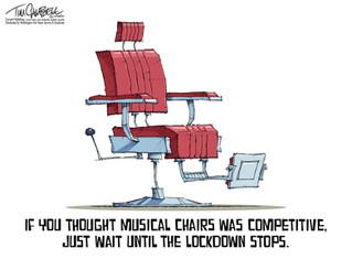 Barber Chair.jpg