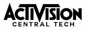ActivisionCentralTechLogo.jpg