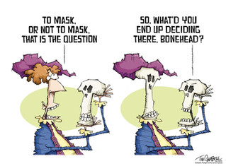 Boneheaded Decision.jpg