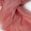 Thumbnail: 100% Cashmere Light Scarf Shawl Bridesmaid