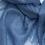 Thumbnail: 100% Cashmere Light Scarf Shawl Autumn Sky