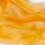 Thumbnail: 100% Cashmere Light Scarf Shawl Canary