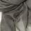 Thumbnail: 100% Cashmere Light Scarf Shawl Olive