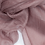 Thumbnail: 100% Cashmere Light Scarf Shawl Powder