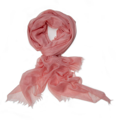 100% Cashmere Light Scarf Shawl Bridesmaid
