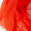 Thumbnail: 100% Cashmere Light Scarf Shawl Flame