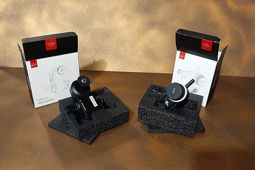 Moza iFocus Wireless Follow Focus Motor & Hand Unit