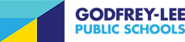 glps-logo-wordmark-forweb.png