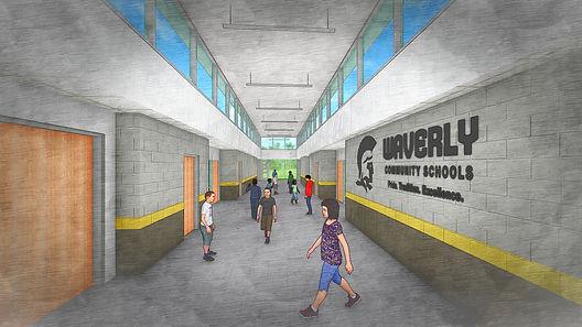 2020 11 19 waverly middle_classroom pod.