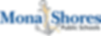 MSPS Horiz Logo trans.png