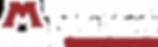 MPS-Logo-Tagline-RGB-8NOV18WHITE.png