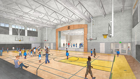 2020 11 19_waverly elem GYM.jpg