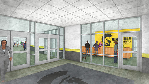 2020 11 19__waverly high_vestibule.jpg