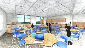 5_6 Classroom.jpg