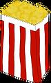 popcornbucket.png