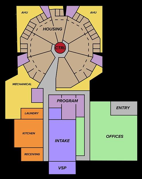 plan-01-01.png