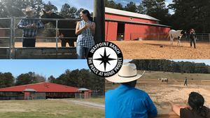 Waypoint-Ranch-Collage.png