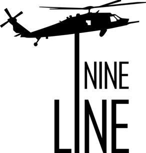 nine line logo black.jpg