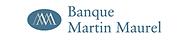 logo_credit_mobilier_de_Monaco.png