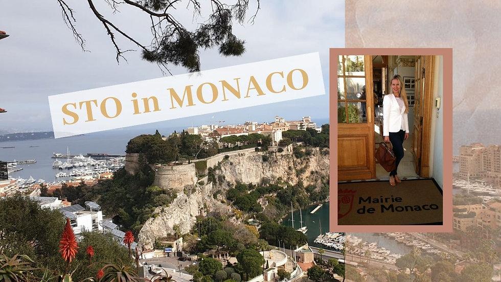 STO law in Monaco.jpg