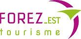 LOGO FOREZ EST TOURISME.jpg