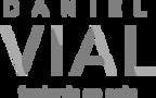 logo Daniel Vial.png