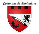 logo_commune_de_Panissières.jpg