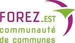 FOREZ EST COM COM nouveau logo.jpg