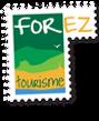 forez tourisme.png