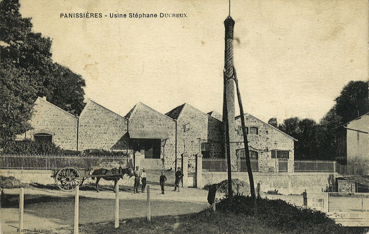 page_histoire_textile_usine_19e_(Ducreux