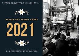 Voeux 2021 musée Panissières.jpg
