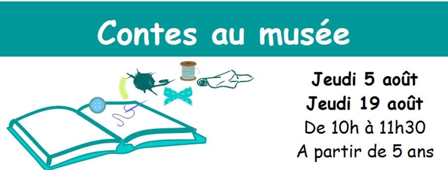 contes au musée Panissières 2021.jpg