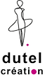 logo_creationmobile.png