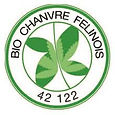 logo_bio_chanvre_félinois.jpg
