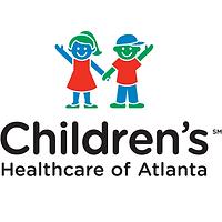 CHOA-Logo.png