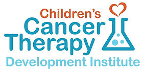 Children's Cancer Therapy Development Institute