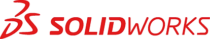 SolidWorks_Logotype_CMYK_Red.bmp