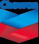chevron-logo-1.png