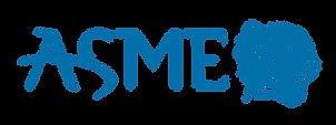 ASME_Logo_Light_Background_Solid split2-