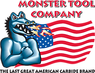 Monster Tool Logo.png