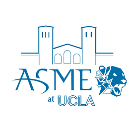 ASME_Logo_Light_Background_Solid.png