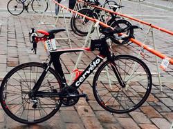 IRONMAN 70.3 Monterey