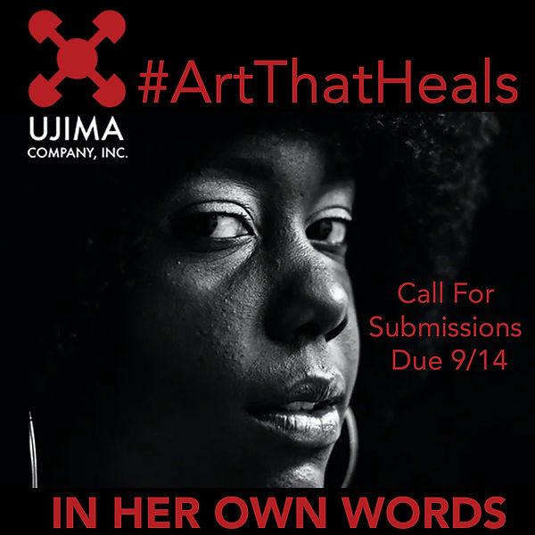 #ArtThatHeals IHOW_IG.jpg