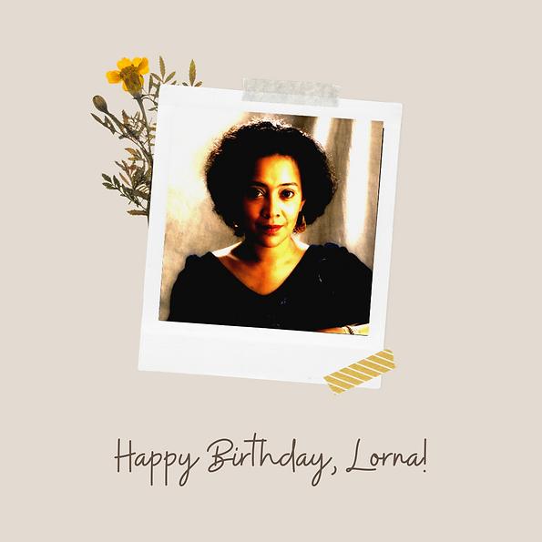 Happy 70th Birthday Lorna.png