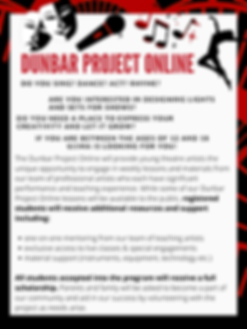 Dunbar Project Online Website Image.png